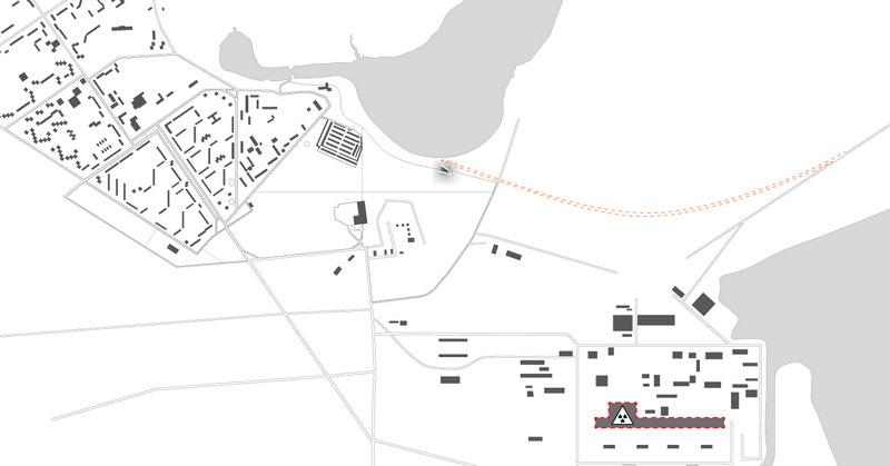 4GA-00siteplan