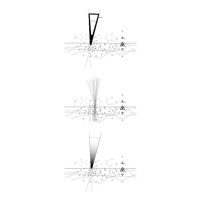 4GA—0radiation-diagrams1